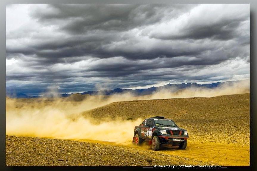 24h-off-road-maroc-la-90-edition-speciale-100-agadir-625-1.jpg