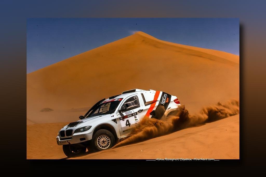 24h-off-road-maroc-la-90-edition-speciale-100-agadir-625-2.jpg
