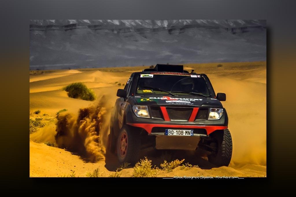24h-off-road-maroc-la-90-edition-speciale-100-agadir-625-3.jpg