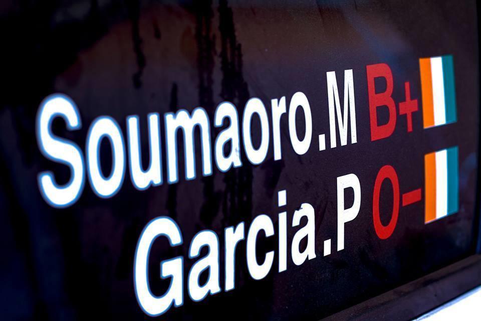bandama-2018-soumaoro-morifere-nul-n-est-a-l-abri-d-une-surprise-640-2.jpg