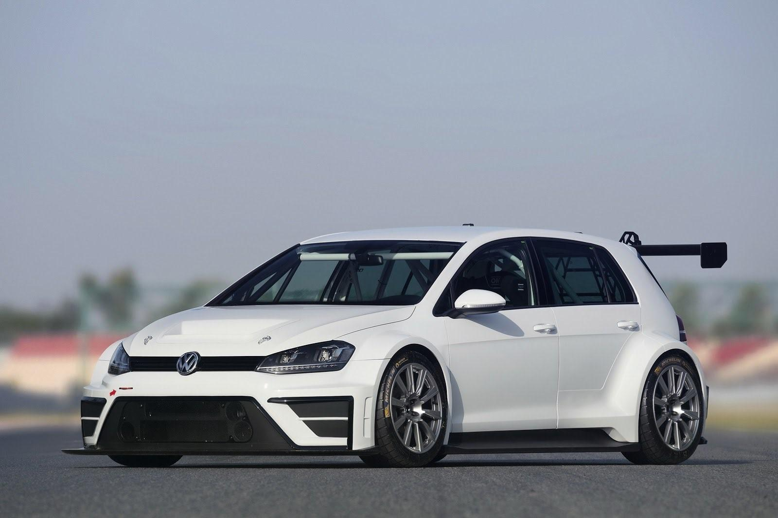 bennani-pilotera-la-voiture-championne-en-titre-tcr-619-1.jpg