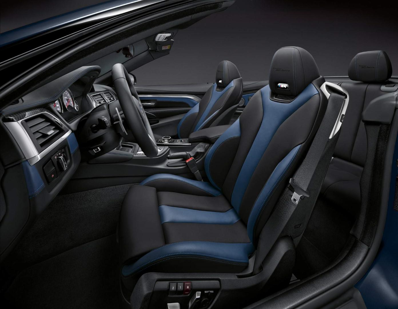 bmw-m4-cabrio-edition-30ans-300-exemplaires-au-monde-648-2.jpeg