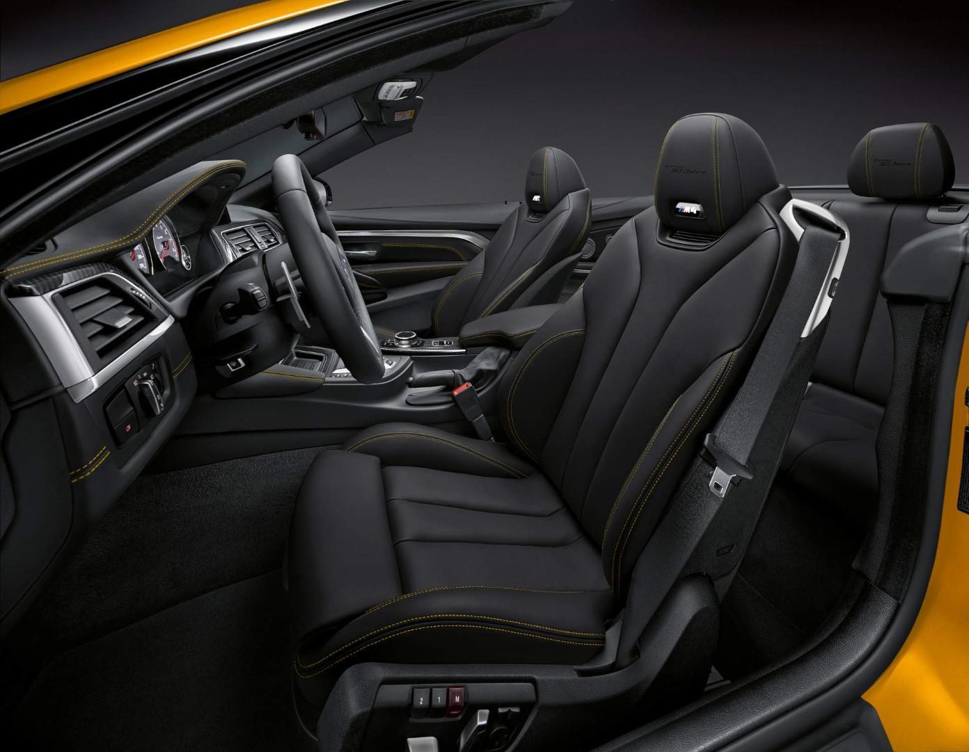 bmw-m4-cabrio-edition-30ans-300-exemplaires-au-monde-648-4.jpeg