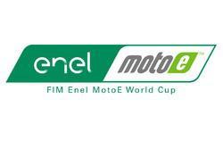 coupe-du-monde-motoe-2019-628-1.jpg