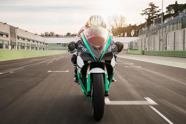 coupe-du-monde-motoe-2019-628-2.jpg