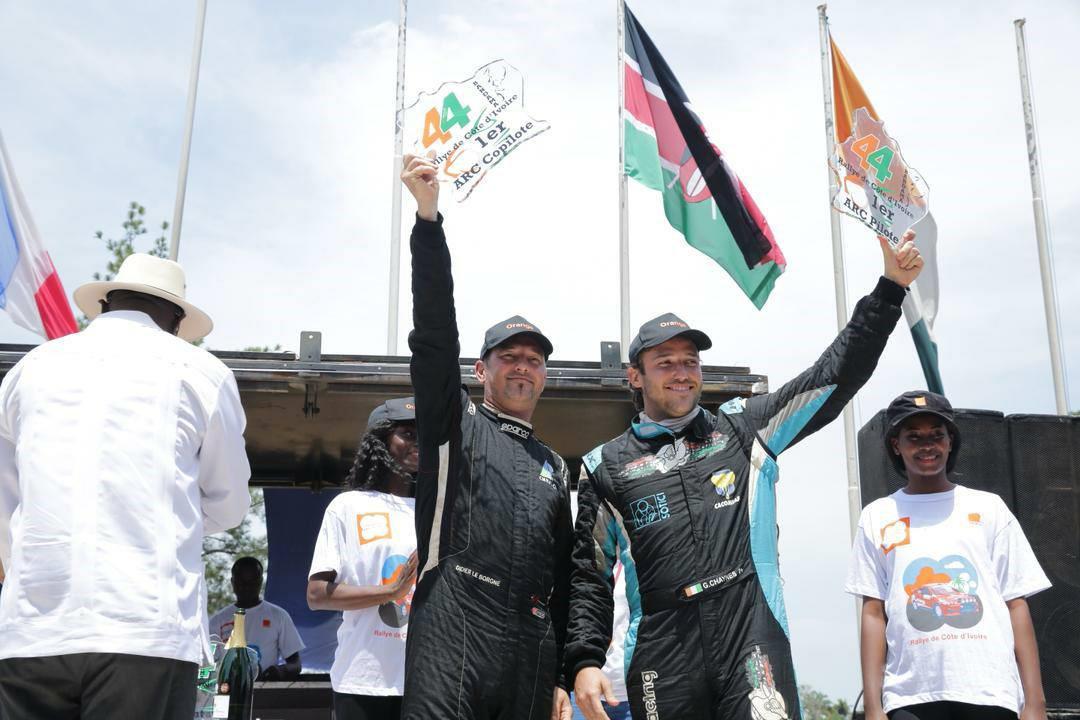 gary-chaynes-remporte-le-rallye-bandama-pour-la-4eme-fois-656-1.jpg