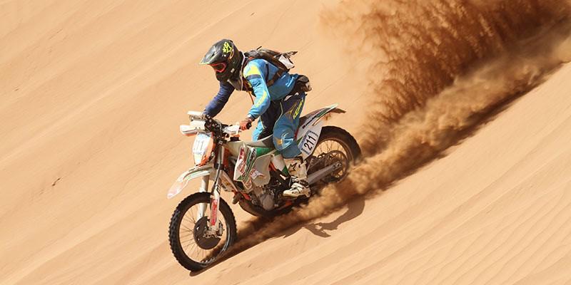 rallye-du-maroc-et-c-est-parti-avec-david-castera-662-3.jpg
