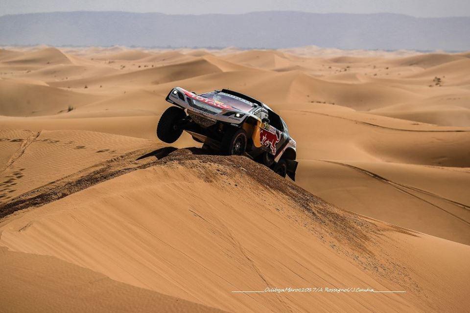 rallye-du-maroc-revivez-les-plus-belles-images-de-la-18eme-edition-categorie-auto-617-1.jpg