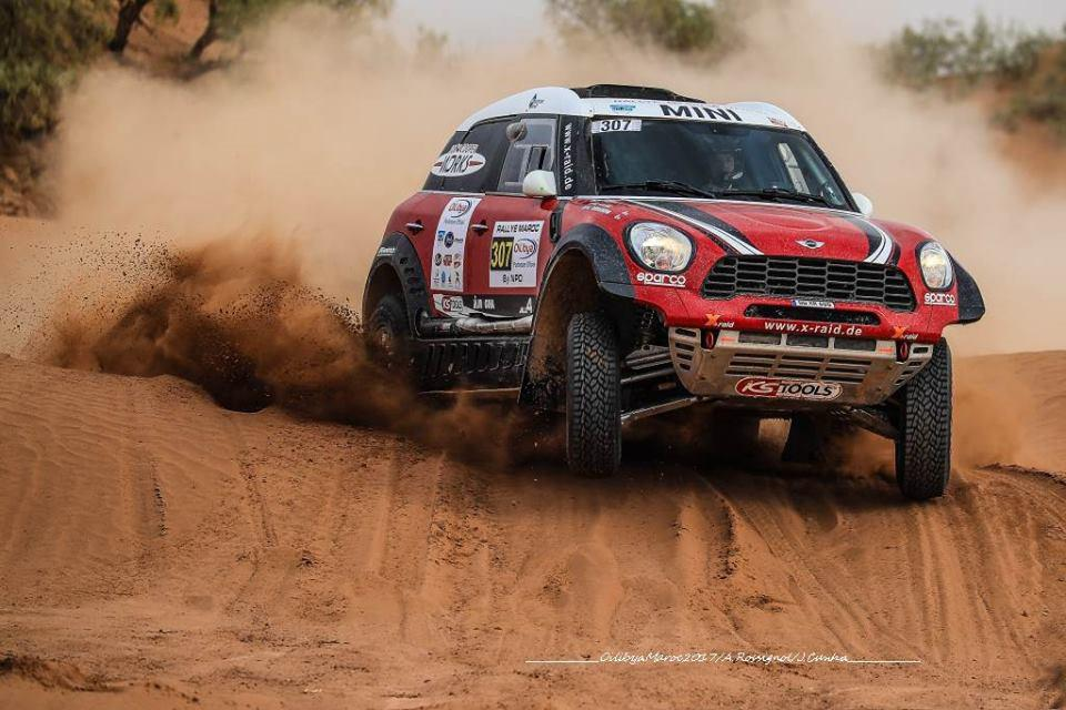 rallye-du-maroc-revivez-les-plus-belles-images-de-la-18eme-edition-categorie-auto-617-10.jpg
