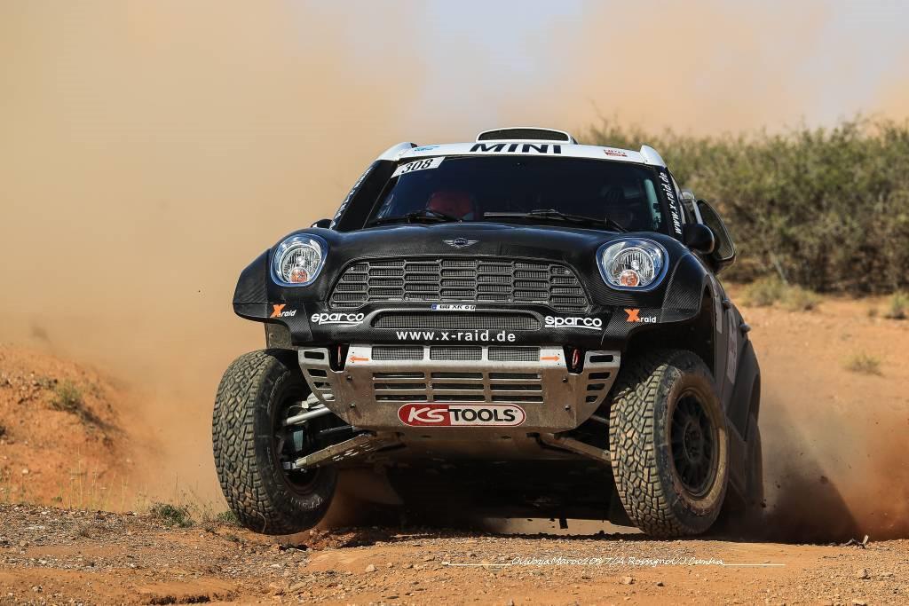 rallye-du-maroc-revivez-les-plus-belles-images-de-la-18eme-edition-categorie-auto-617-12.jpg
