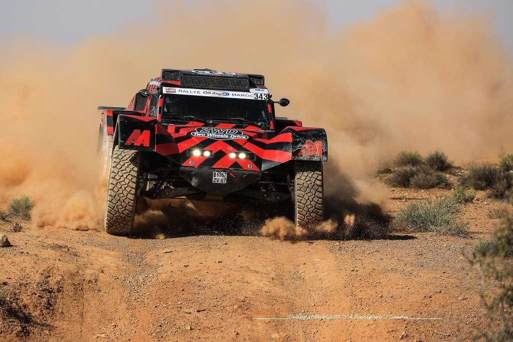 rallye-du-maroc-revivez-les-plus-belles-images-de-la-18eme-edition-categorie-auto-617-13.jpg