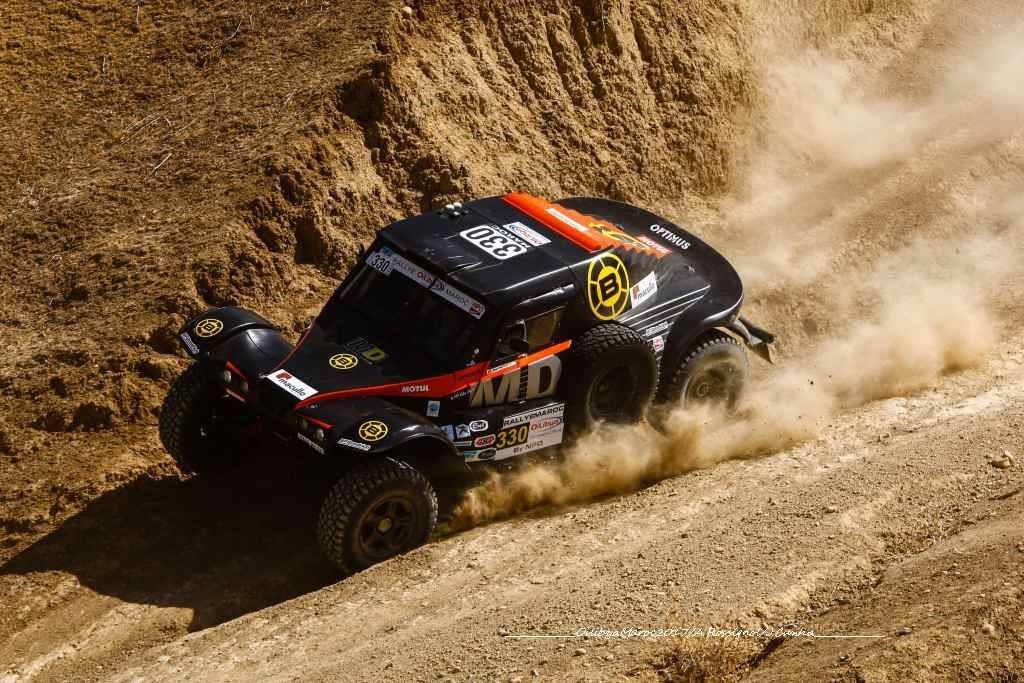 rallye-du-maroc-revivez-les-plus-belles-images-de-la-18eme-edition-categorie-auto-617-14.jpg