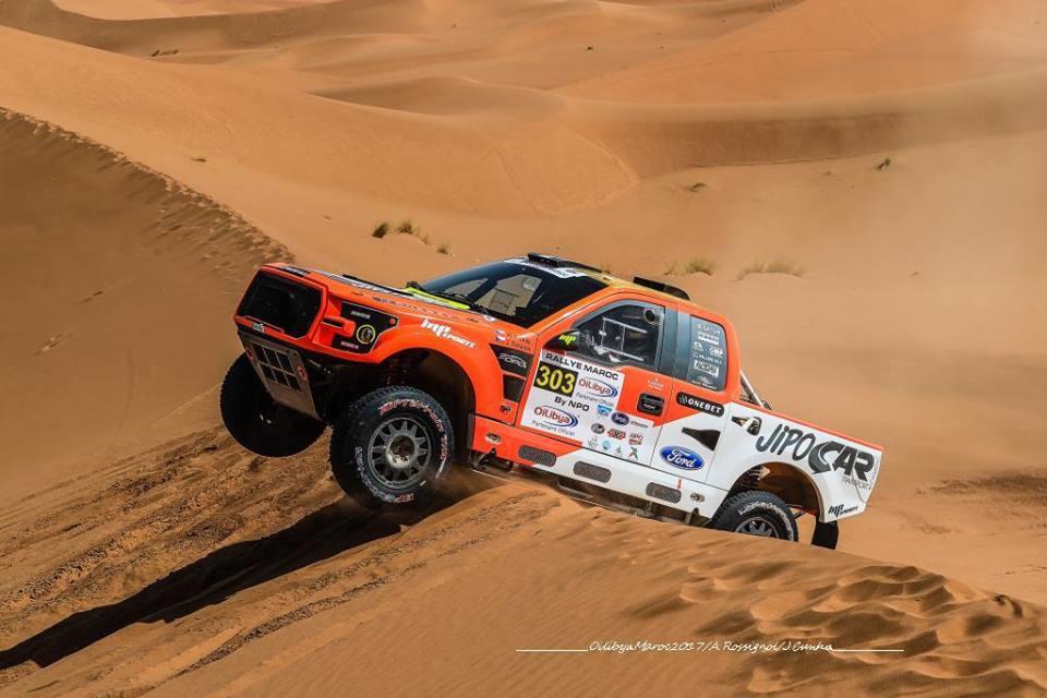 rallye-du-maroc-revivez-les-plus-belles-images-de-la-18eme-edition-categorie-auto-617-2.jpg