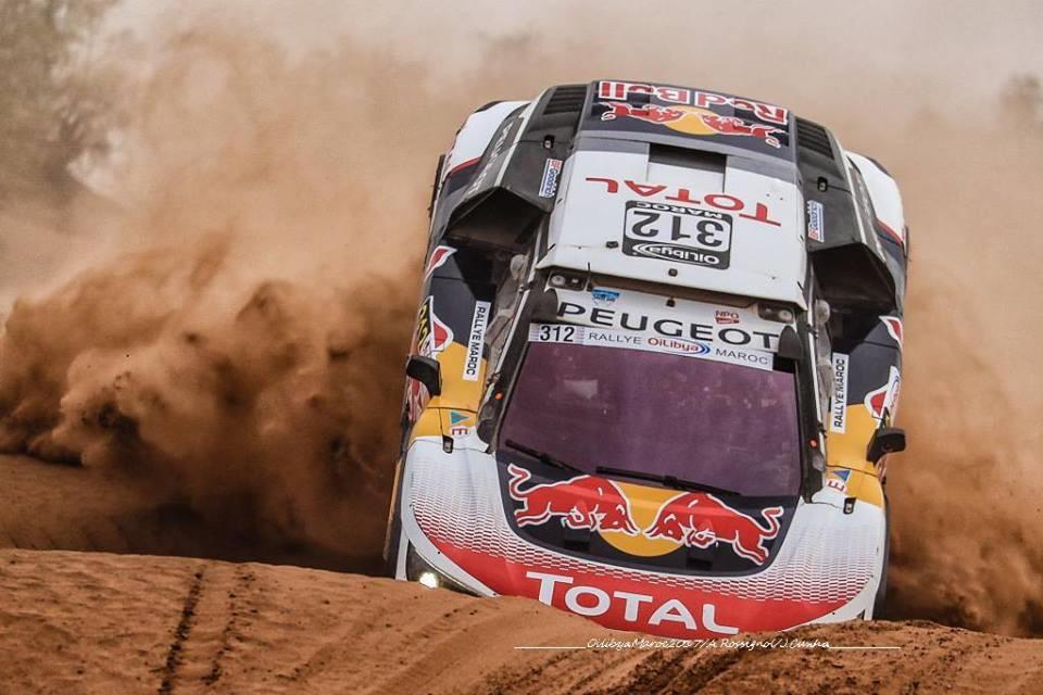 rallye-du-maroc-revivez-les-plus-belles-images-de-la-18eme-edition-categorie-auto-617-3.jpg