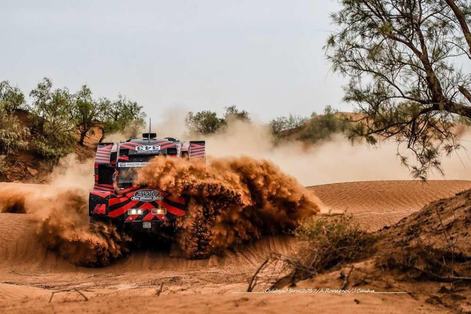 rallye-du-maroc-revivez-les-plus-belles-images-de-la-18eme-edition-categorie-auto-617-4.jpg