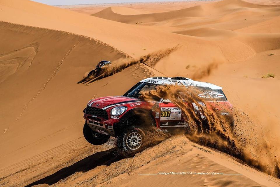 rallye-du-maroc-revivez-les-plus-belles-images-de-la-18eme-edition-categorie-auto-617-5.jpg
