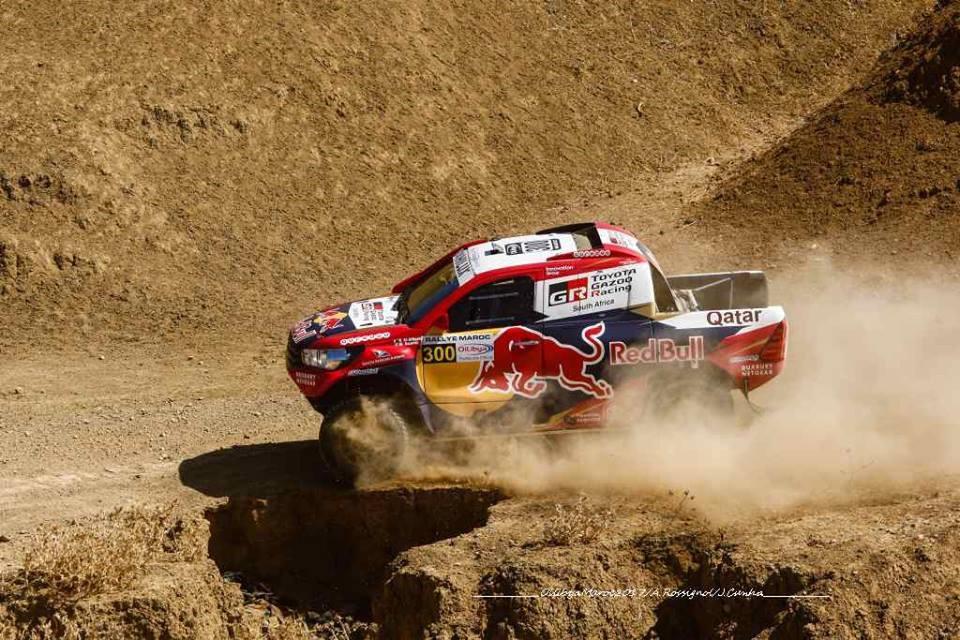 rallye-du-maroc-revivez-les-plus-belles-images-de-la-18eme-edition-categorie-auto-617-6.jpg