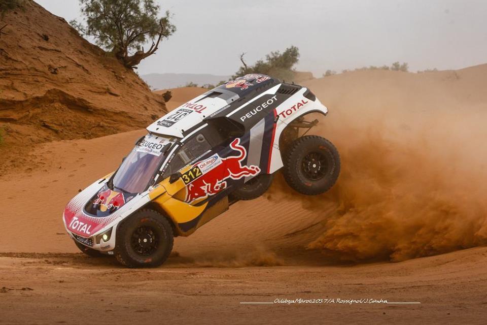 rallye-du-maroc-revivez-les-plus-belles-images-de-la-18eme-edition-categorie-auto-617-7.jpg