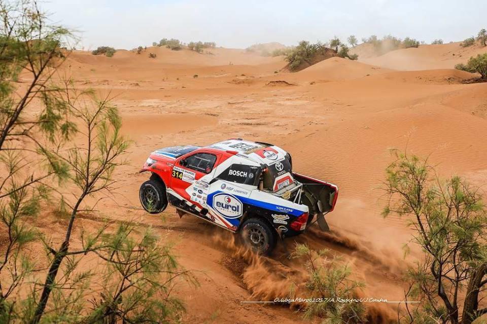 rallye-du-maroc-revivez-les-plus-belles-images-de-la-18eme-edition-categorie-auto-617-9.jpg
