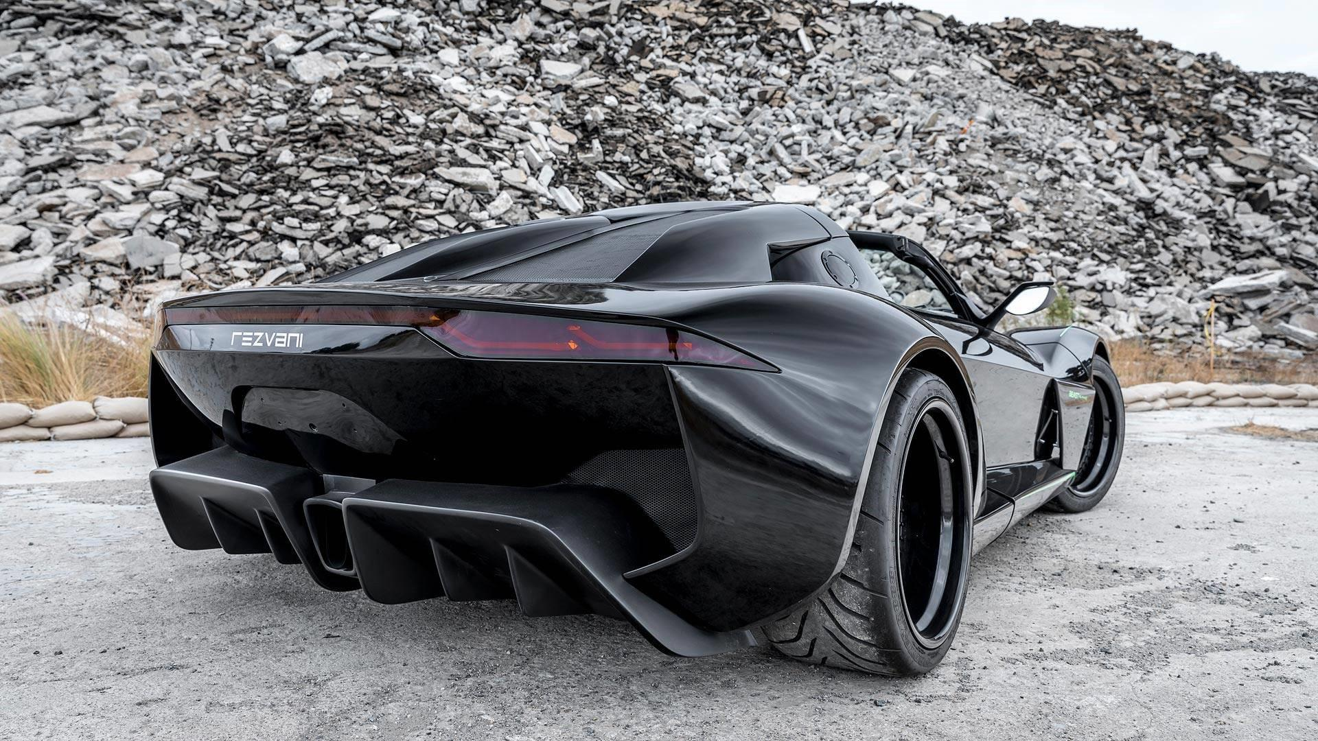 rezvani-beast-alpha-x-blackbird-une-production-limitee-a-5-exemplaires-622-3-1.jpg