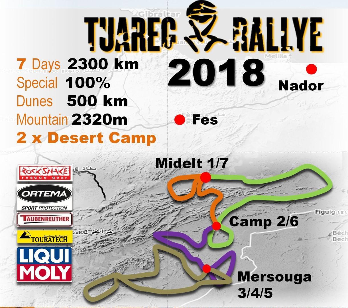 tuareg-rallye-parcours-et-programme-de-l-edition-2018-615-1.jpg
