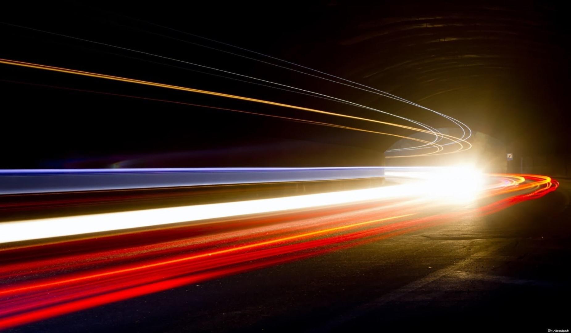 Des voitures plus rapides et à la silhouette plus agressive q'une Formule 1 :Regardez ceci