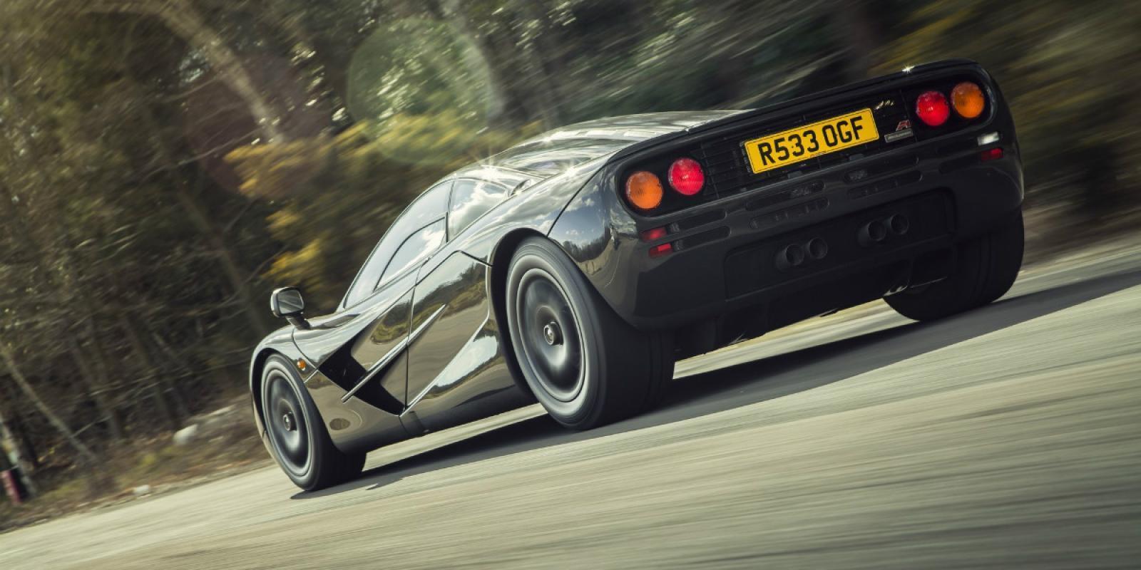 des-voitures-plus-rapides-et-a-la-silhouette-plus-agressive-q-une-formule-1-regardez-ceci-684-1.jpg