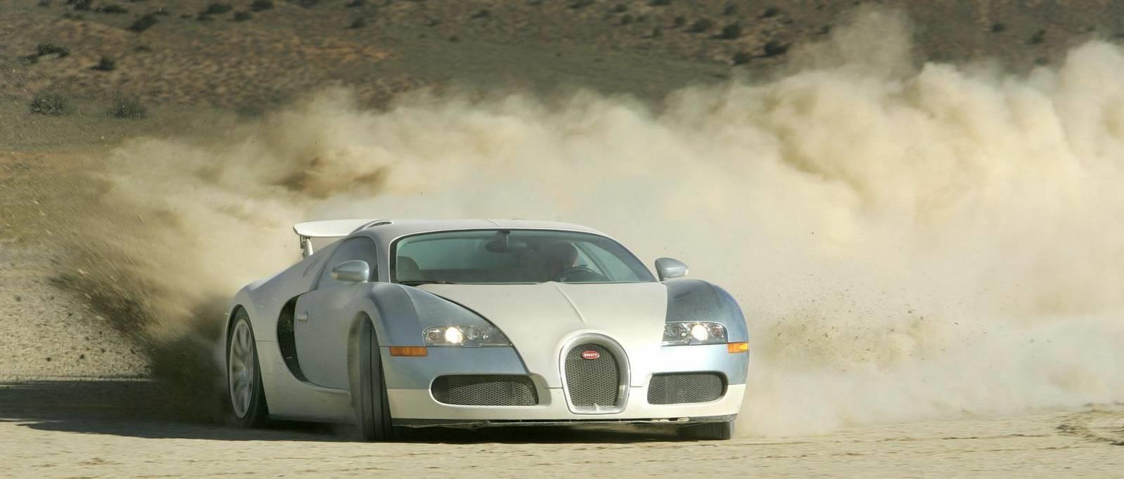 des-voitures-plus-rapides-et-a-la-silhouette-plus-agressive-q-une-formule-1-regardez-ceci-684-2.jpg