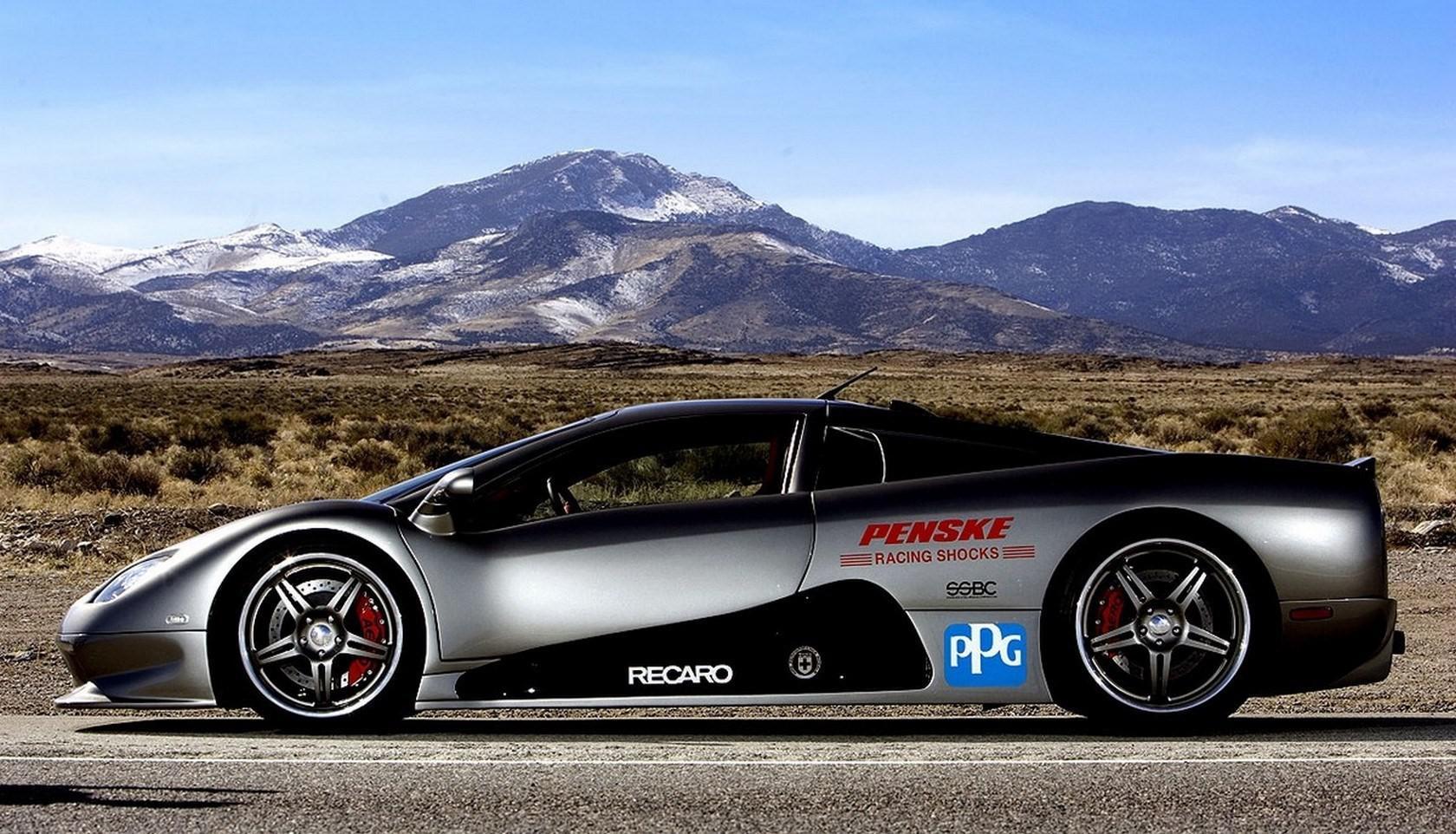 des-voitures-plus-rapides-et-a-la-silhouette-plus-agressive-q-une-formule-1-regardez-ceci-684-3.jpg