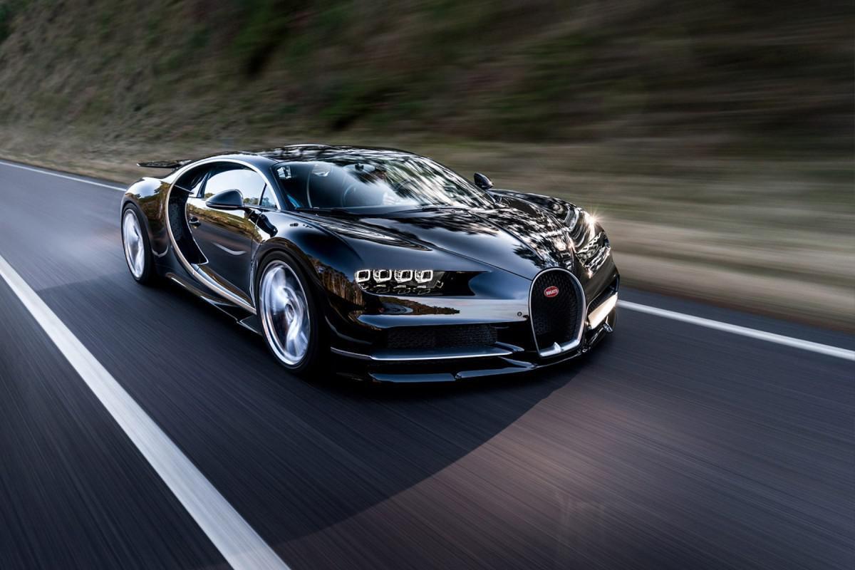 des-voitures-plus-rapides-et-a-la-silhouette-plus-agressive-q-une-formule-1-regardez-ceci-684-4.jpg