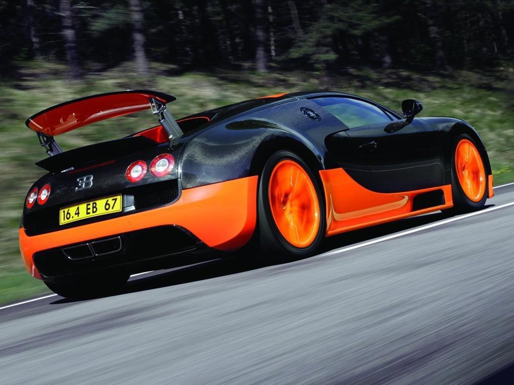 des-voitures-plus-rapides-et-a-la-silhouette-plus-agressive-q-une-formule-1-regardez-ceci-684-5.jpg