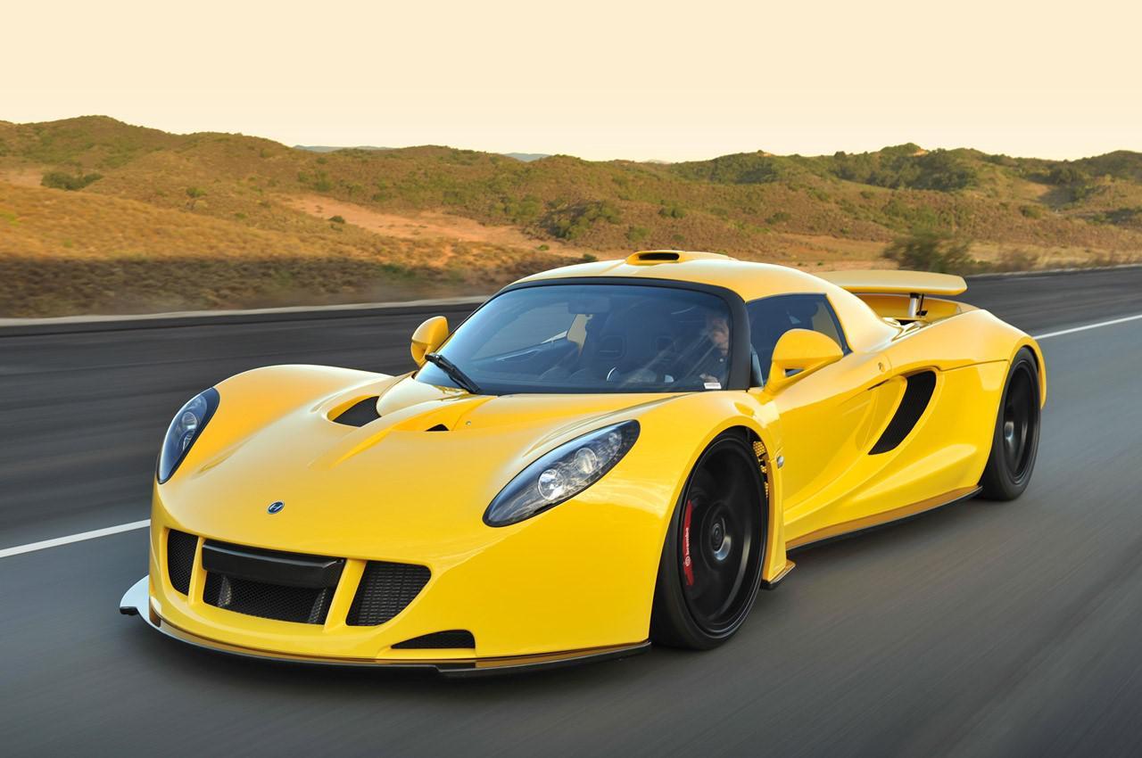 des-voitures-plus-rapides-et-a-la-silhouette-plus-agressive-q-une-formule-1-regardez-ceci-684-6.jpg