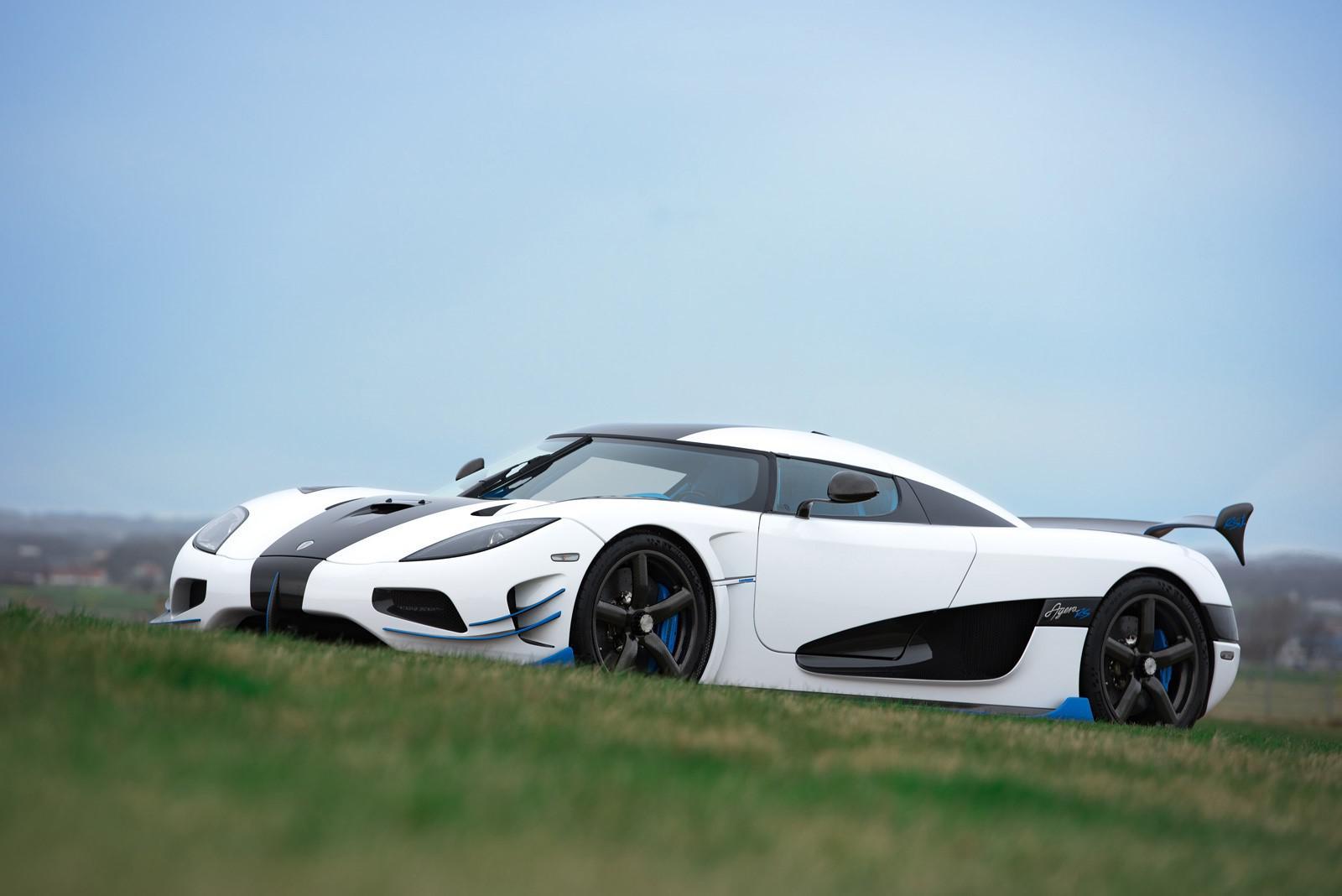 des-voitures-plus-rapides-et-a-la-silhouette-plus-agressive-q-une-formule-1-regardez-ceci-684-7.jpg