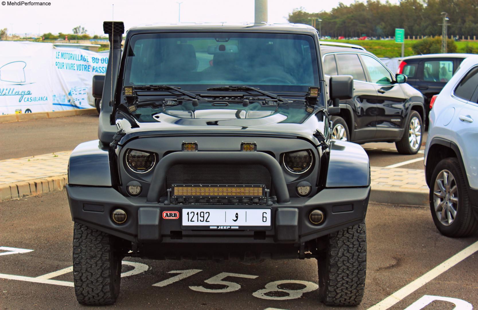 jeep-territory-le-nouveau-terrain-de-jeu-by-motor-village-716-21.jpg