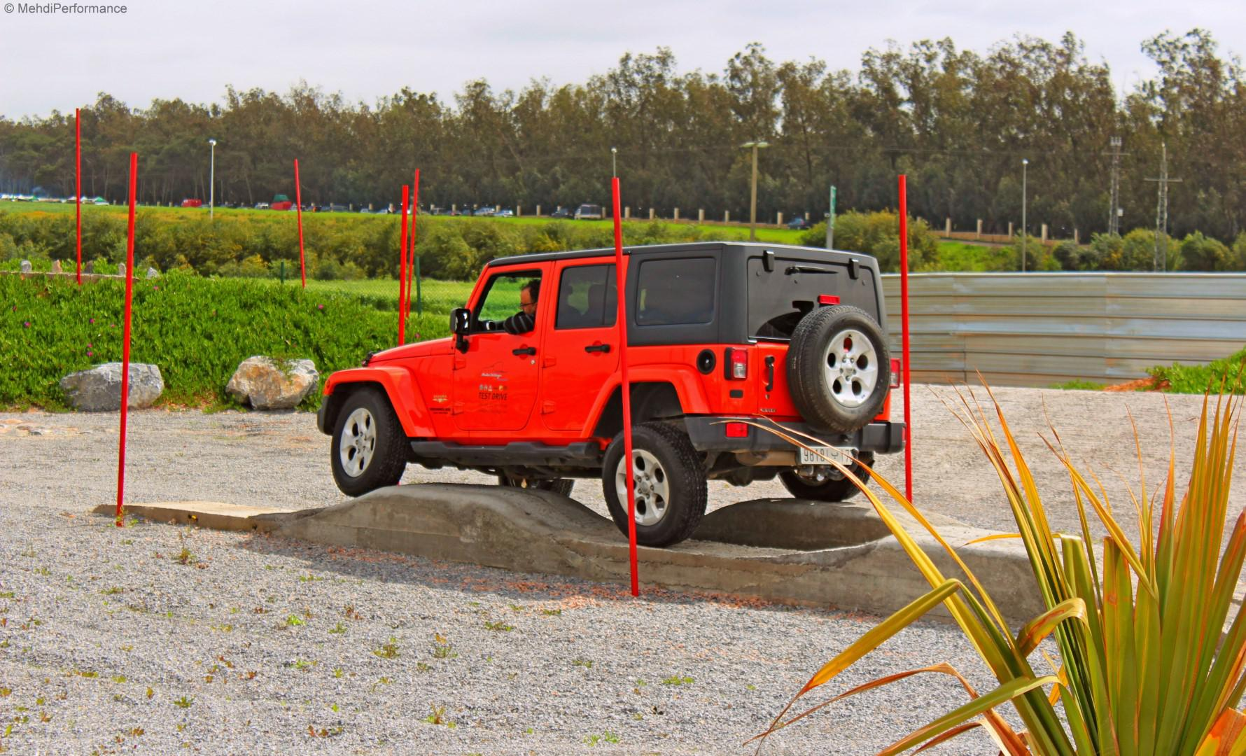 jeep-territory-le-nouveau-terrain-de-jeu-by-motor-village-716-5.jpg