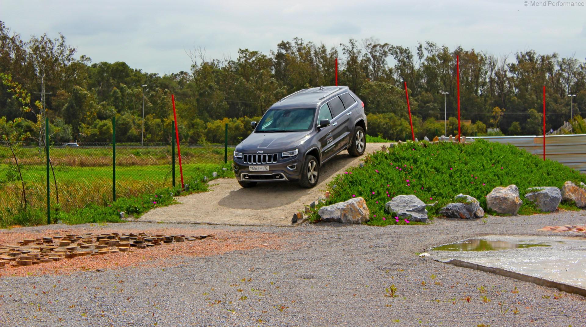jeep-territory-le-nouveau-terrain-de-jeu-by-motor-village-716-6.jpg