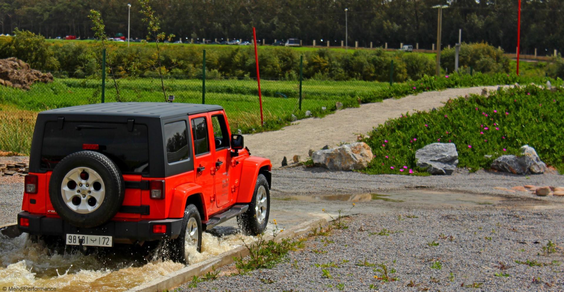 jeep-territory-le-nouveau-terrain-de-jeu-by-motor-village-716-7.jpg