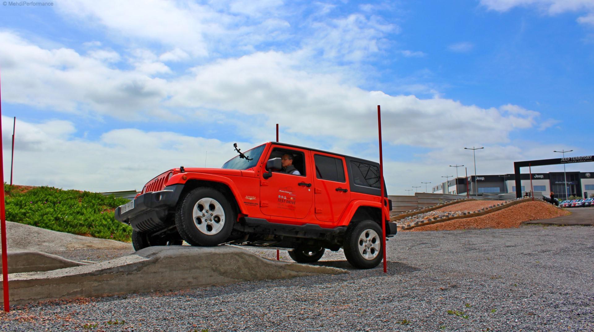jeep-territory-le-nouveau-terrain-de-jeu-by-motor-village-716-9.jpg
