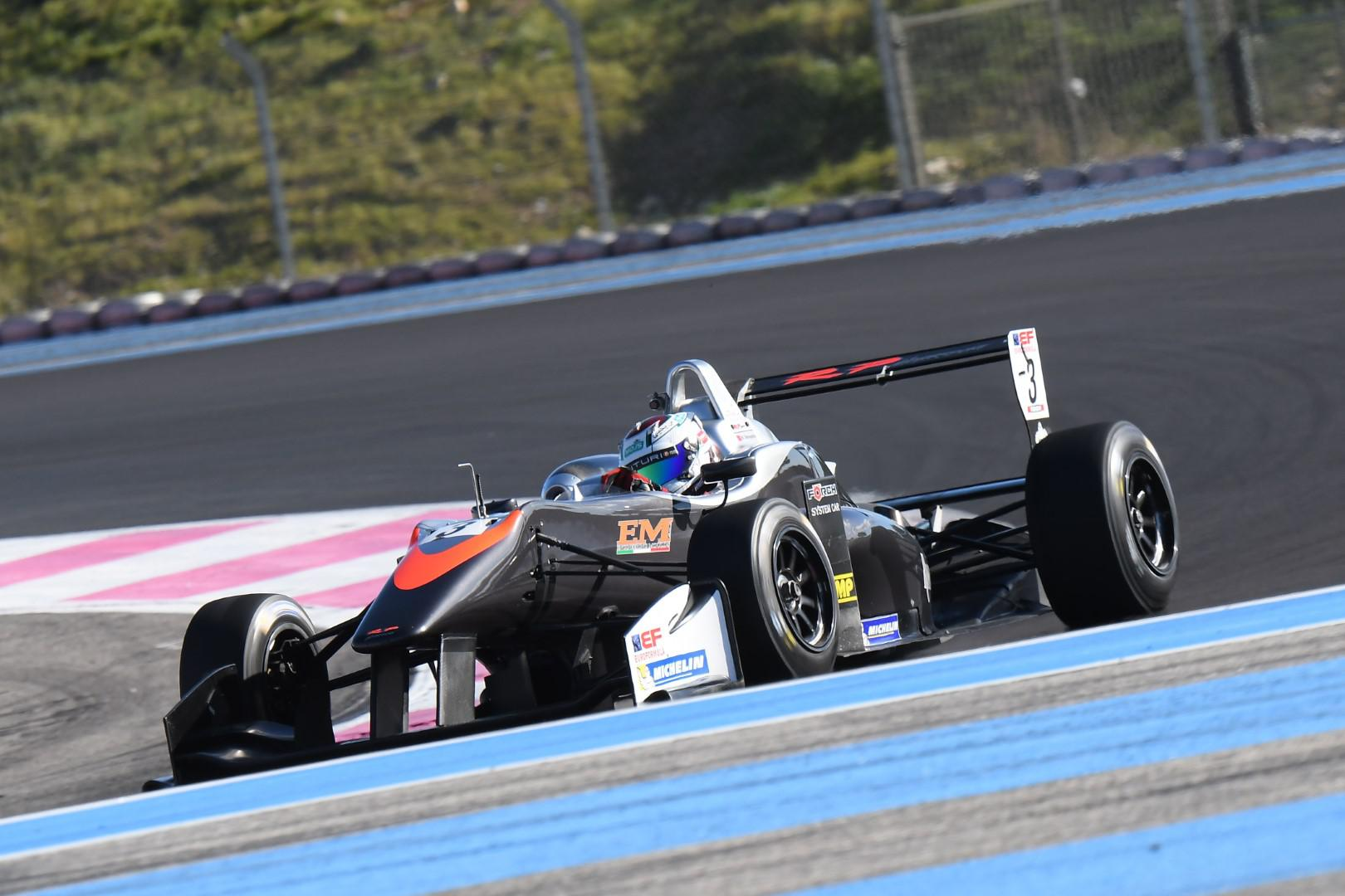 le-marocain-benyahia-debute-en-formule-3-dans-le-top-6-673-1.jpg