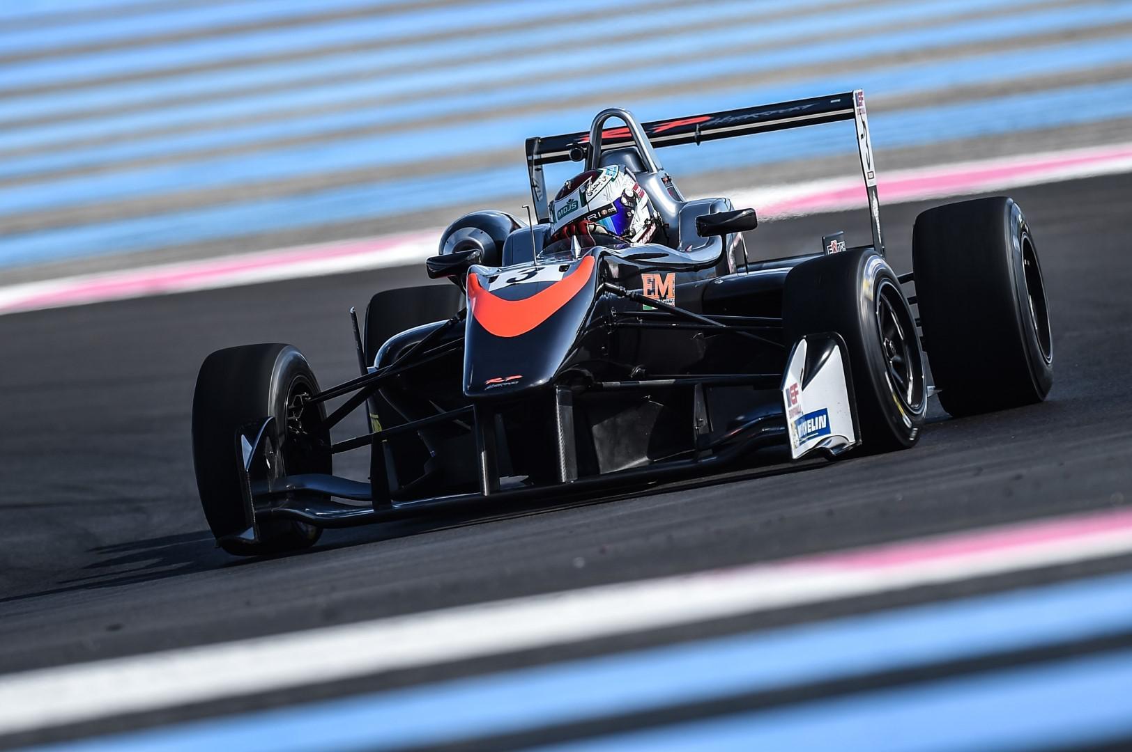le-marocain-benyahia-debute-en-formule-3-dans-le-top-6-673-4.jpg