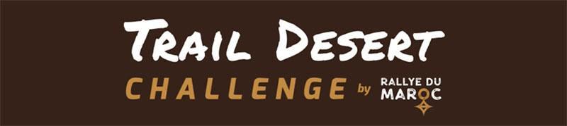 letrail-desert-challenge-prend-forme-667-1.jpg
