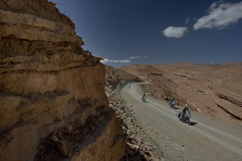 letrail-desert-challenge-prend-forme-667-3.jpg