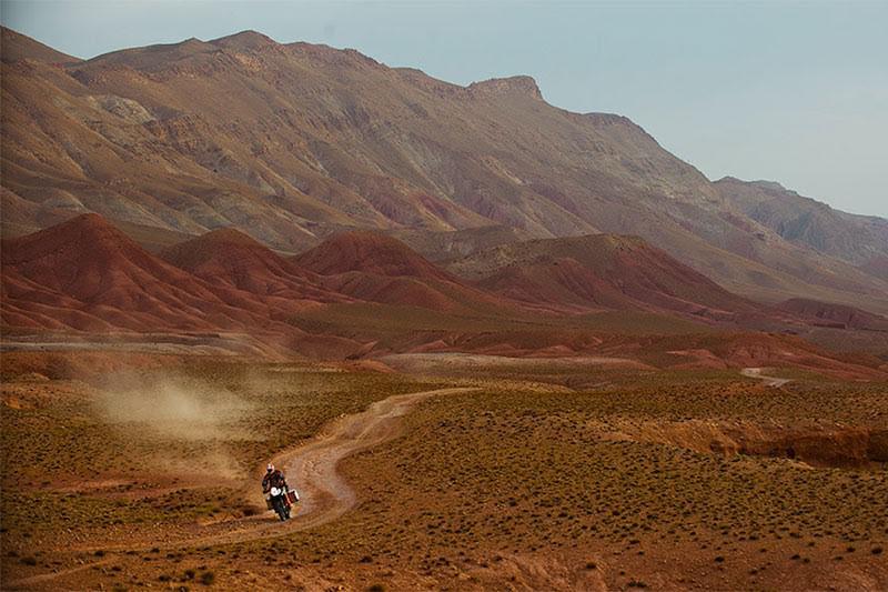 letrail-desert-challenge-prend-forme-667-4.jpg