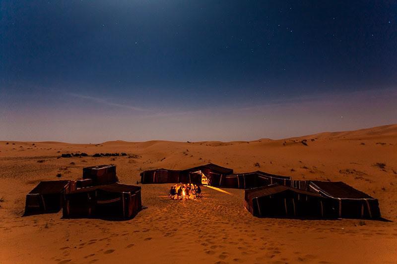 letrail-desert-challenge-prend-forme-667-6.jpg