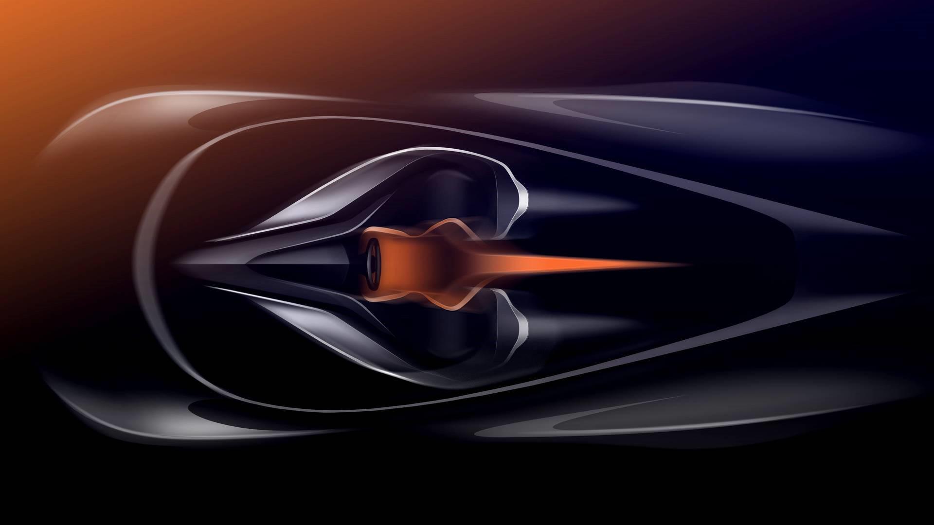 mclaren-hyper-gt-jusqu-a-400-km-h-en-vitesse-de-pointe-677-1.jpg