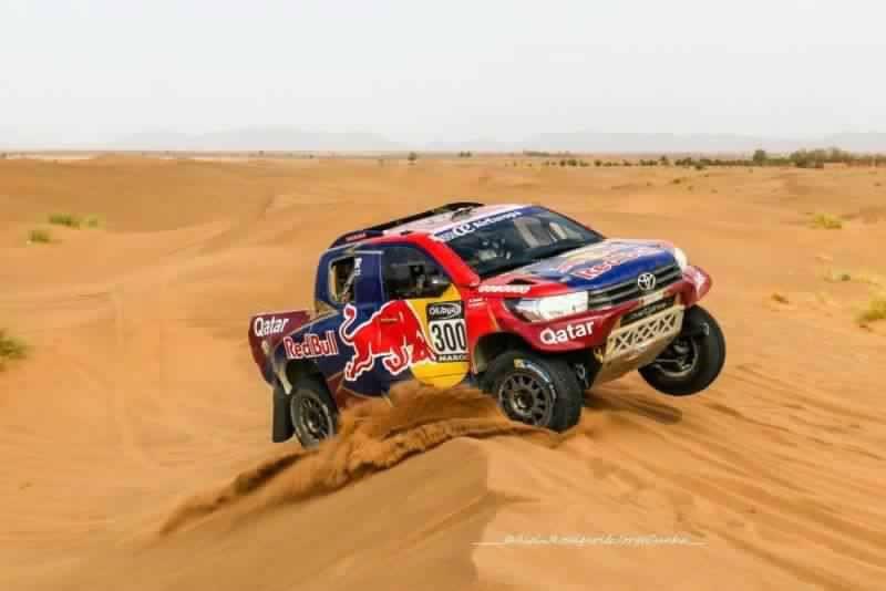 rallye-du-maroc-david-castera-en-interview-exclusive-670-3.jpg