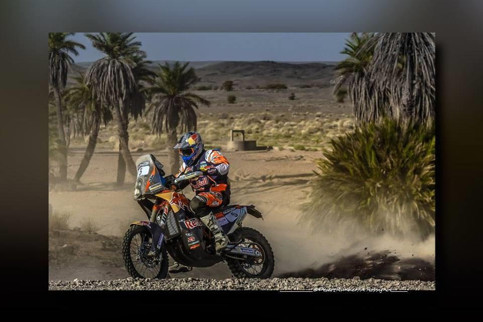 rallye-du-maroc-david-castera-en-interview-exclusive-670-4.jpg