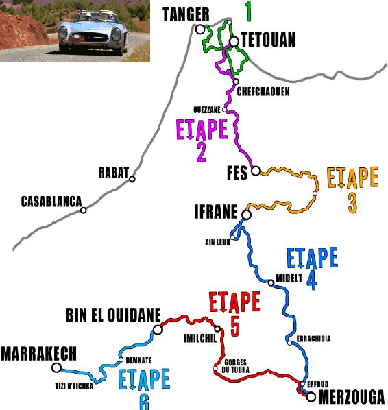 rallye-maroc-classic-2018-663-6.png