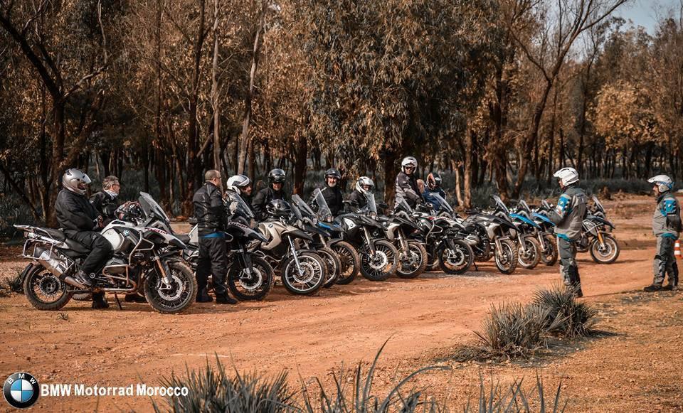 stage-off-road-by-bmw-motorrad-maroc-683-1.jpg