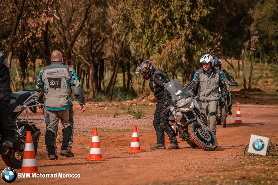 stage-off-road-by-bmw-motorrad-maroc-683-11.jpg